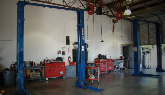 Oldest Independent Honda Mechanic Shop near Me