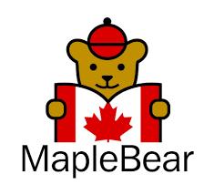 Maple Bear Gulf Schools | Preschools In Safa Park