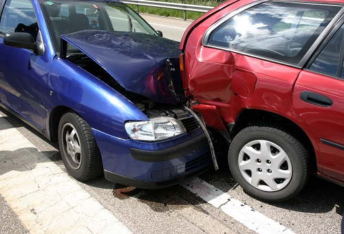 What Steps To Take After A Car Accident In Charlotte?