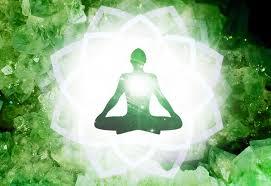 The Best Divine Light Healing in California, LA