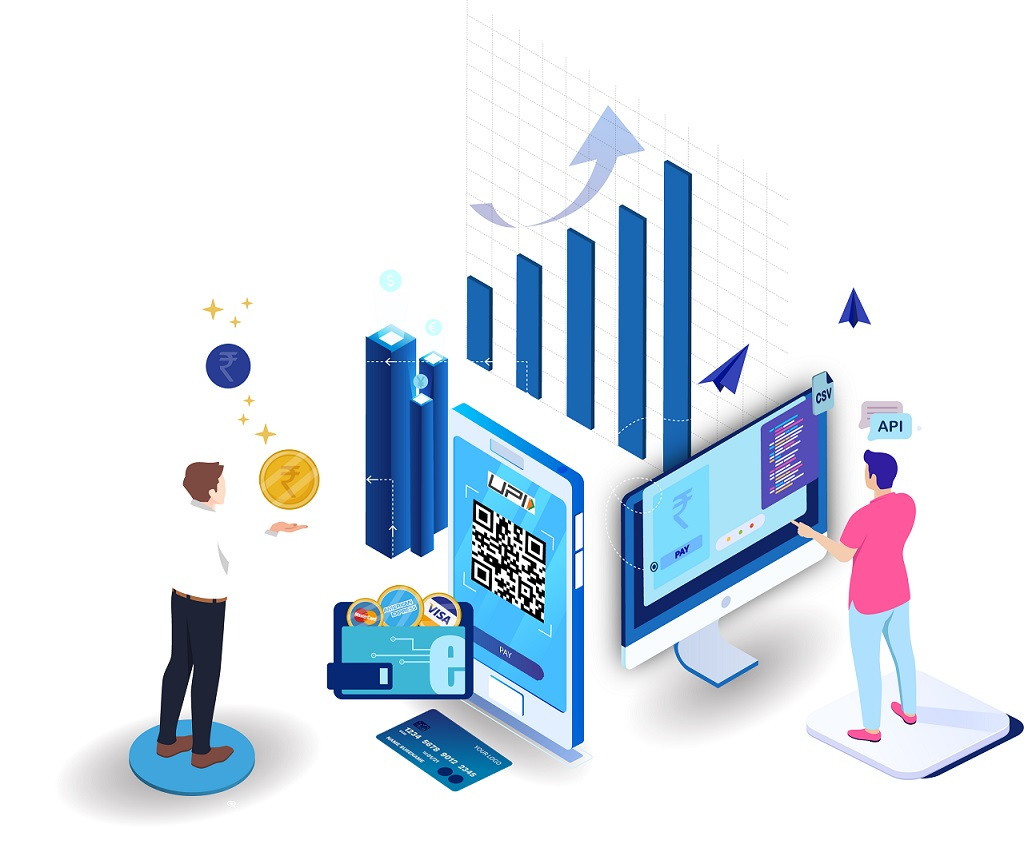 Best Payment Gateway Service Provider