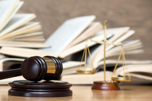 Why Do You Need A Criminal Defense Attorney?