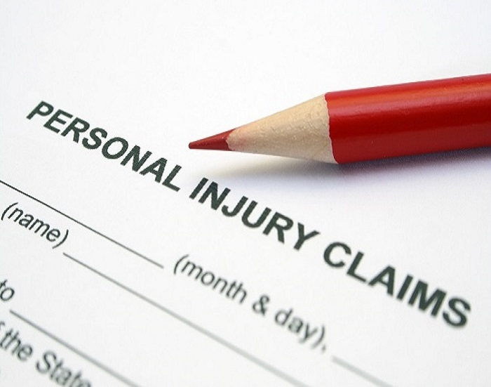 A Quick Guide to Understanding Personal Injury Claim Proceedings