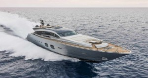 Get Your Dream Pershing Yacht for Sale With Our Expert Brokers!