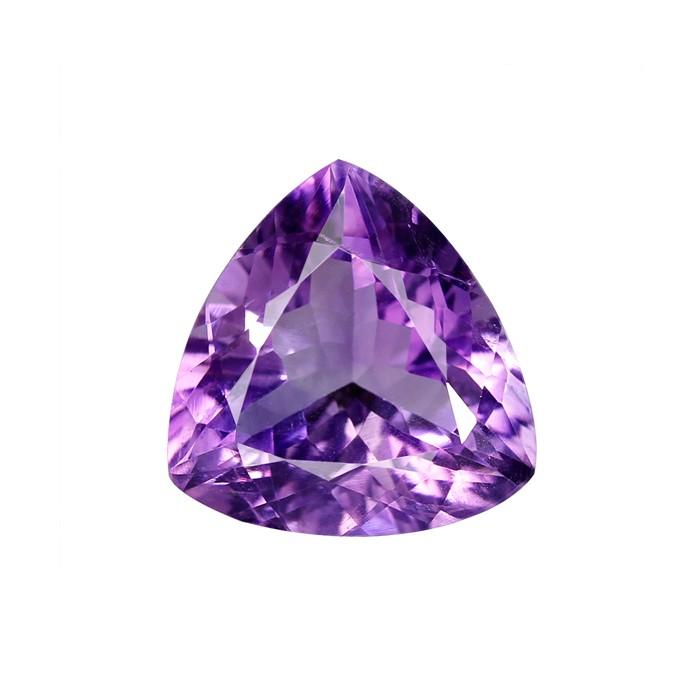 Buy Navaratna Stones Online - Zodiac Gems
