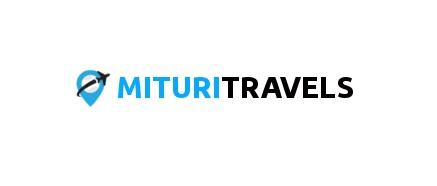 Affordable Hotel Rooms | Discount Hotel Deals Site Online | Hotel Finder Website – MituriTravel
