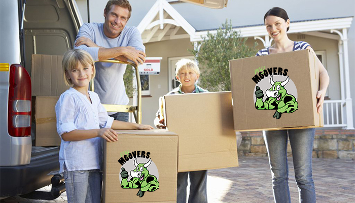 Removalists Sutherland Shire, My Moovers make your move simple & stress-free