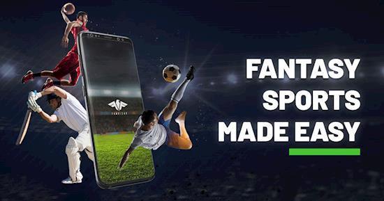 BestFantasyApp.in Provides best fantasy app available in market