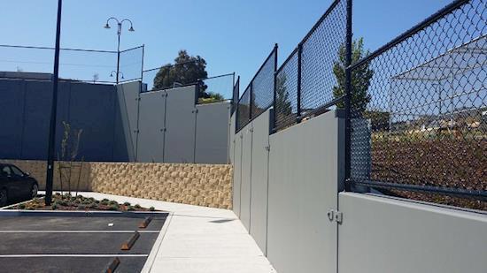 Best Precast Retaining wall in Australia