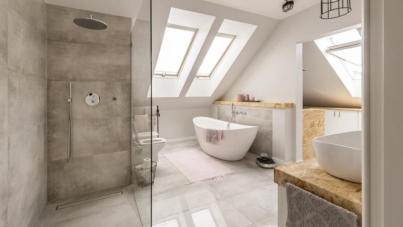 Top Bathroom Renovations in Hoppers Crossing