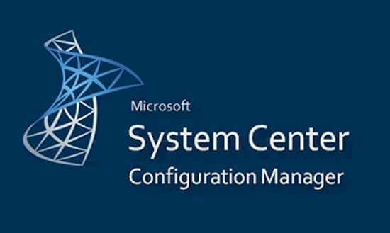 SCCM Online Training By Industry Experts