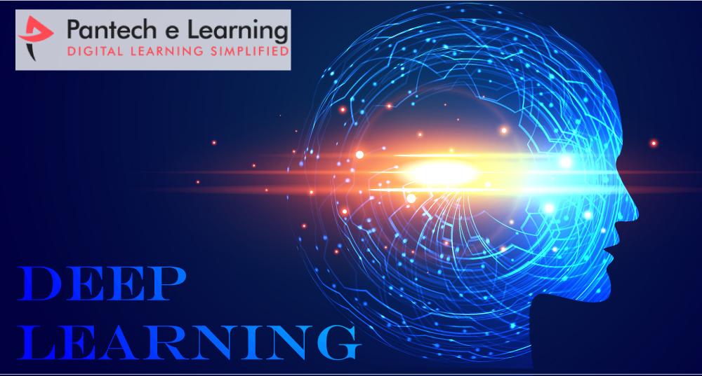 DEEP LEARNING ONLINE INTERNSHIP PROGRAM