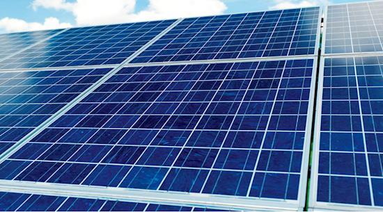 Reliable Service For Solar Power in Melbourne