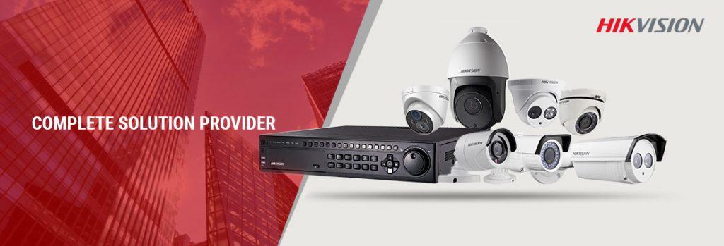 CCTV Camera  Dahua with 0% Interest Rates Angle Park, SA