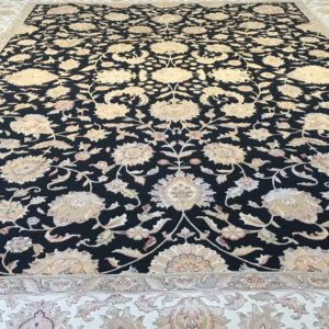 Buy Designer Rugs in Melbourne