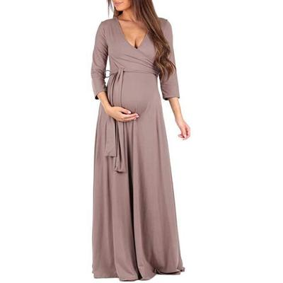 Maternity Dresses for Special Occasions - SBA Klothing
