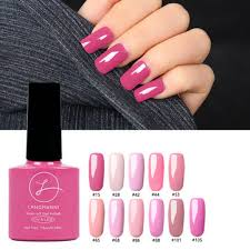 Buy Online best Quality and Branded Nail Polish in UK! makeupsaga.co.uk