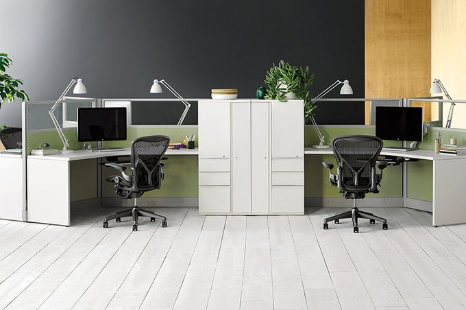 Buy Used Cubicles At Discounted Price| Buy Used Office Cubicles