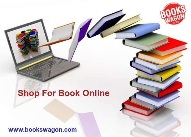 Buy Books Online From Bookstores Near Me - Bookswagon