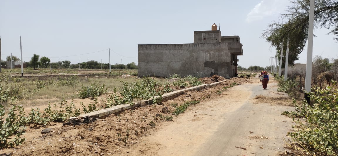 Invest in Plots at Best Rates | Buy Land in Jaipur