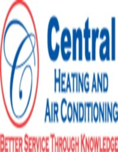 Heating Contractors Services in Buford