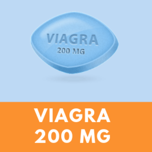 Unable to dominate in bed? Buy now generic Viagra 200 mg online.