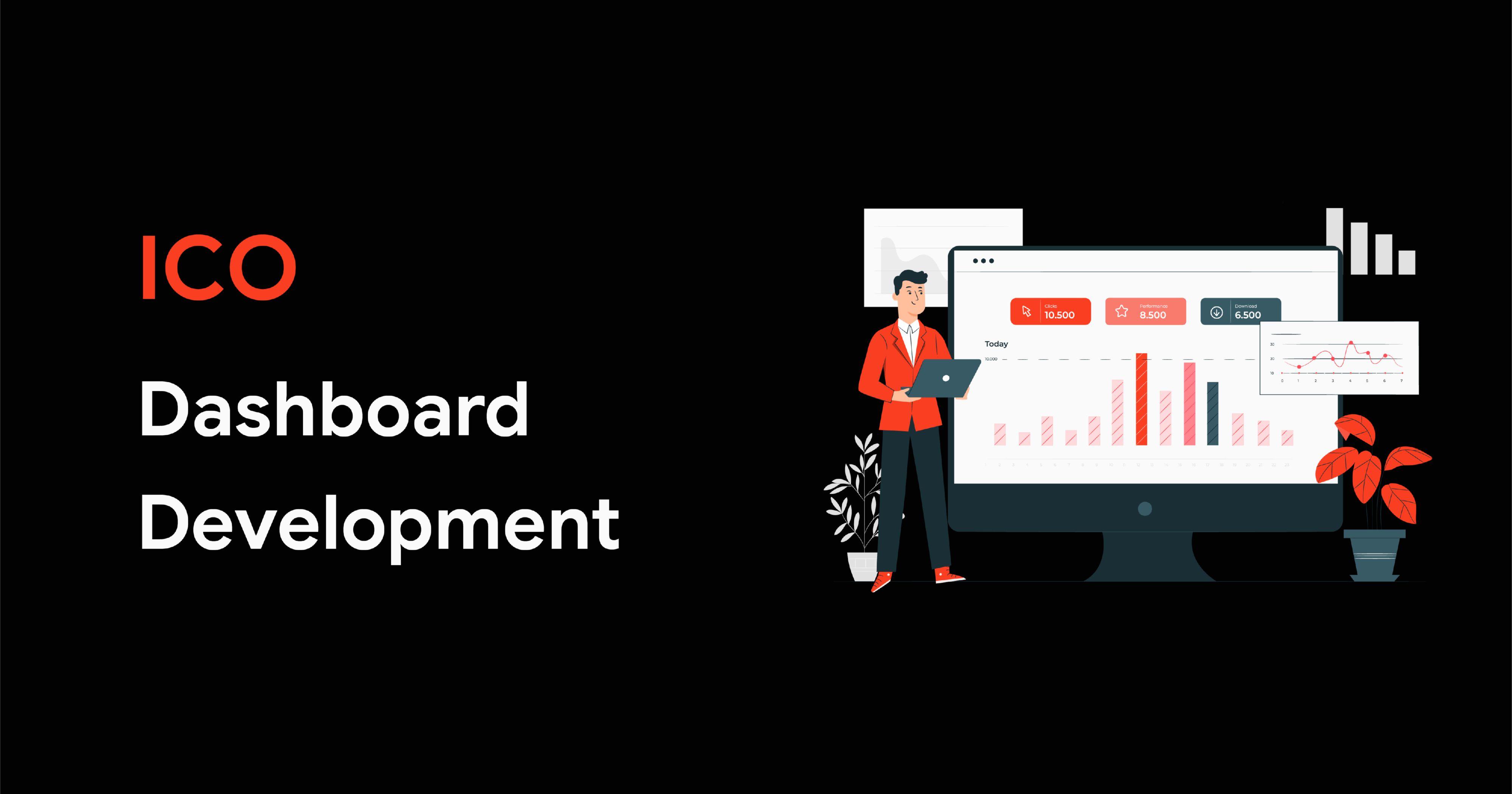 Ready-made ICO development scripts
