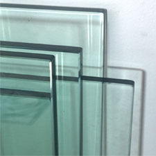 Buy Affordable Glass Panel in Melbourne