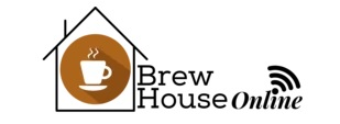 COFFEE MACHINES - Brew House Online