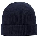 wholesale beanie hat | wholesale beanies | winter beanie | knit beanie | blank beanies wholesale