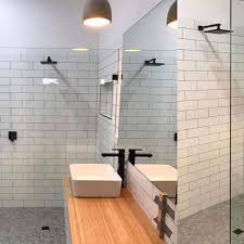 Bathroom Renovations Expert in Toorak