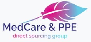 Medicare & PPE