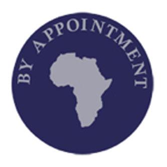 Fintech Africa- The best candidate recruitment service in Africa
