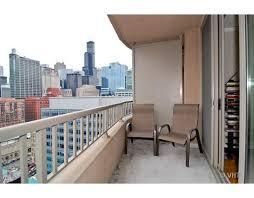 1800 sqft Condo for Sale in Chicago