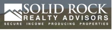 Ranch Advisor In Montana | Solid Rock Property LLC