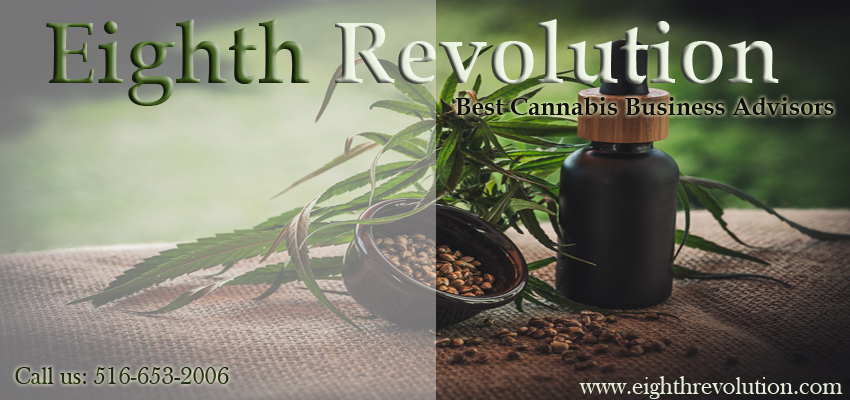 CANNABIS BUSINESS CONSULTANT SERVICES & INDUSTRY.