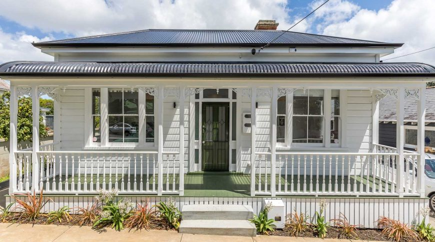 Best villa renovations Auckland to improve your lifestyle