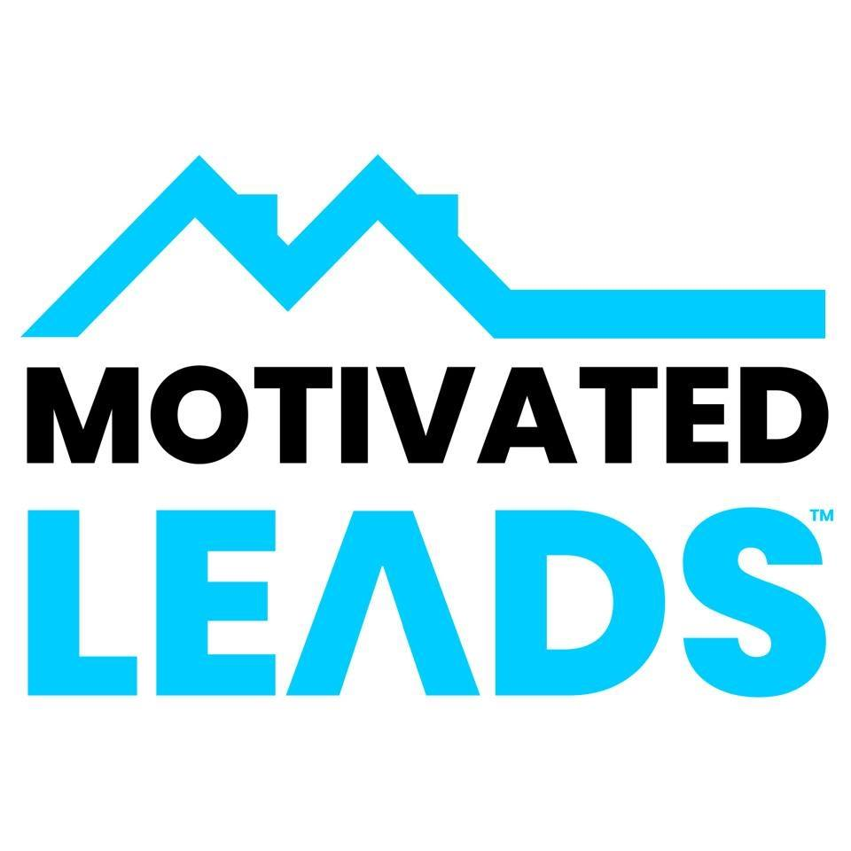 Motivated Seller Leads | Result-Oriented Digital Marketing Agency