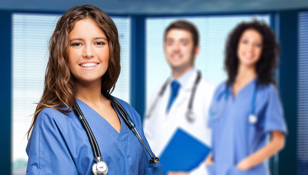 Best Medical Facilitation Services in UAE
