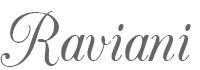Buy Western Design Handbags Online | Genuine Leather Handbags Sale - Raviani
