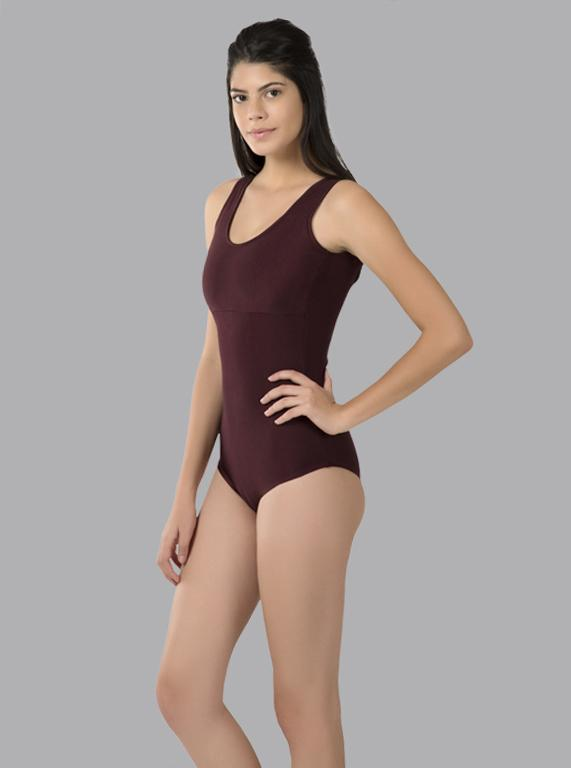 women's one-piece swimsuit | Call on+9111-40364544