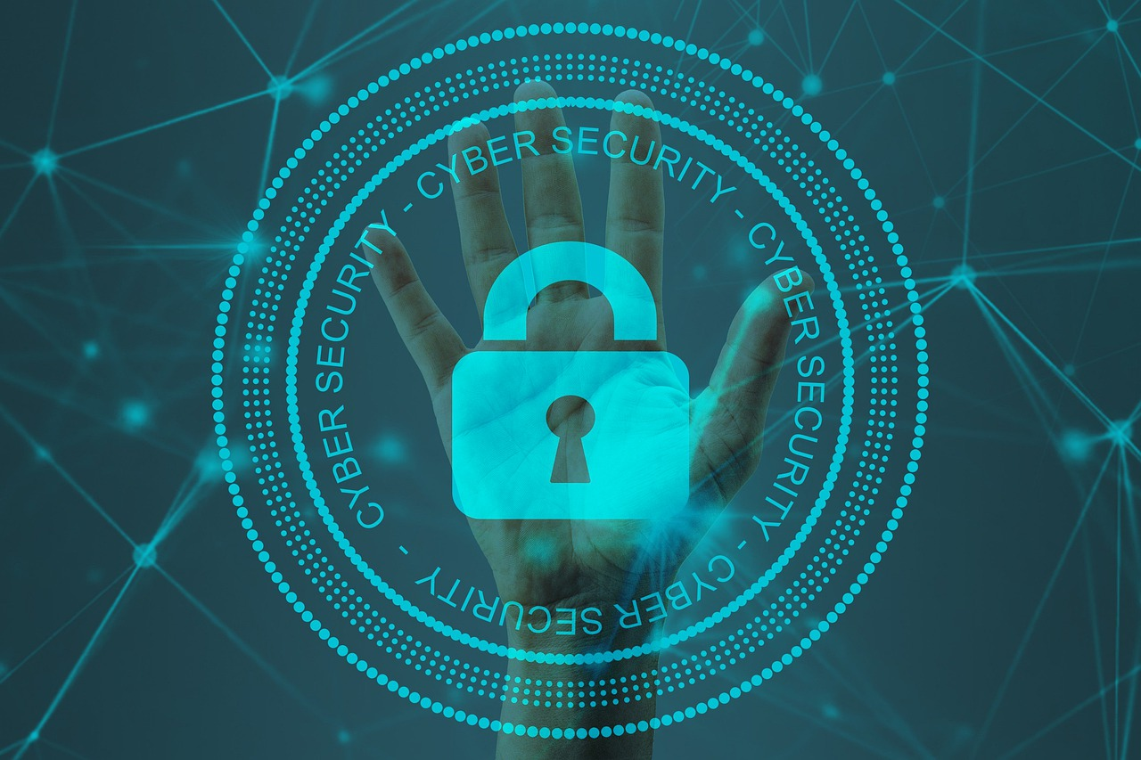 Accelerate Your Business Value With better CyberSecurity & Audit Finance Services