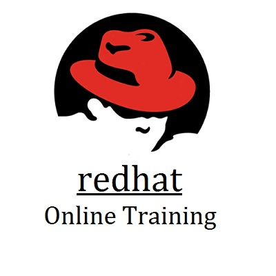 Join Rad Hat Online Training - Grow and Secure Your Career