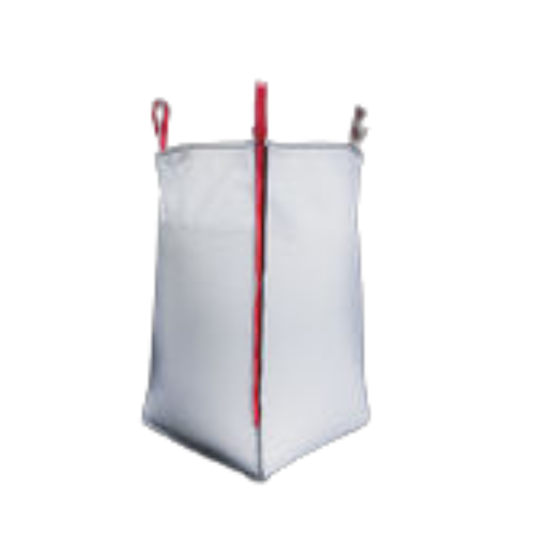 Get U Panel Jumbo Bags online at the best price from JumboBagShop.in