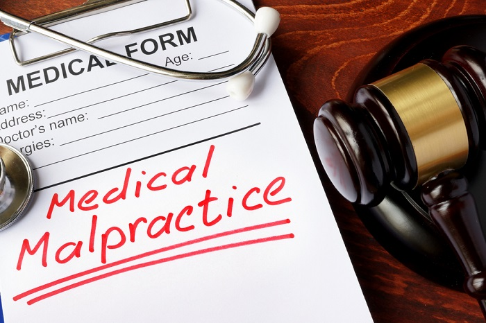 What Is Needed To Prove In A Medical Malpractice Case?