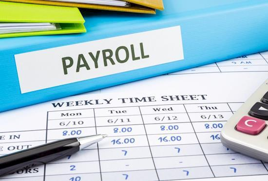 Payroll Services Australia For Small Businesses