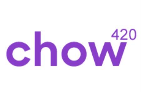 Chow 420
