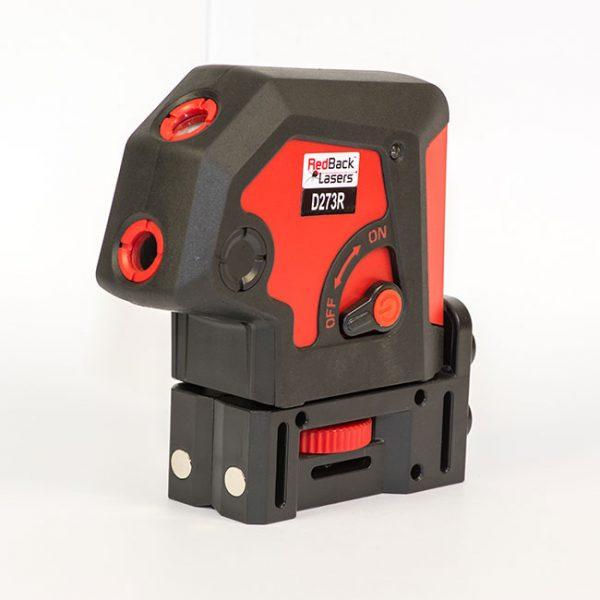 Premium quality laser levels in Australia