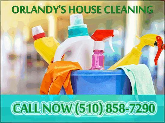 House Cleaning Done Right, House Cleaning Done Your Way