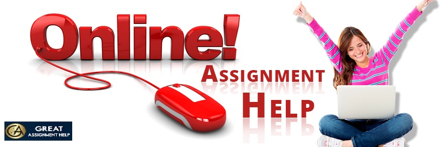 Get the Best Conflict Management Online Assignment Help in the UAE